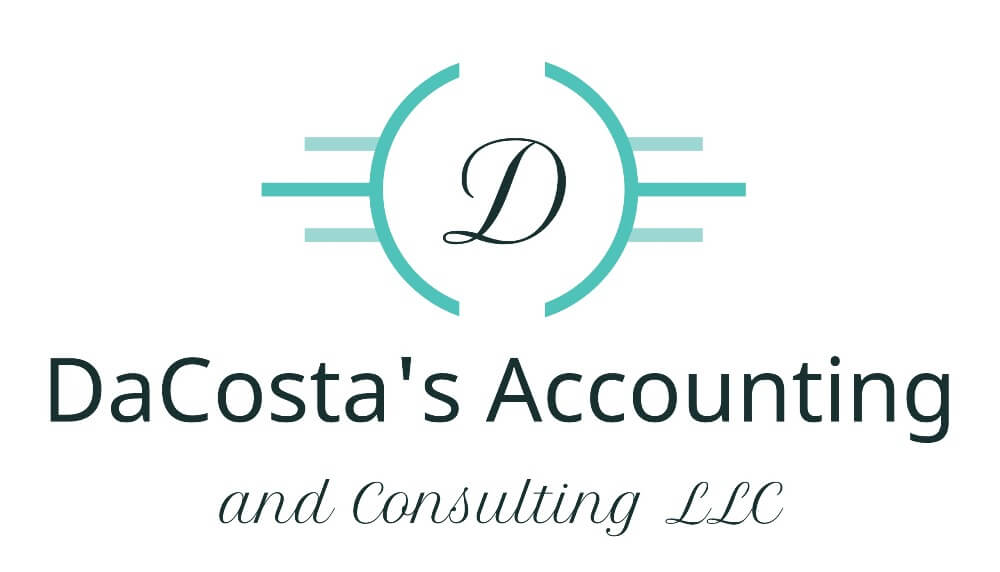 DaCosta's Accounting and Consulting, LLC